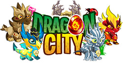 Trucchi Dragon City Livello 33